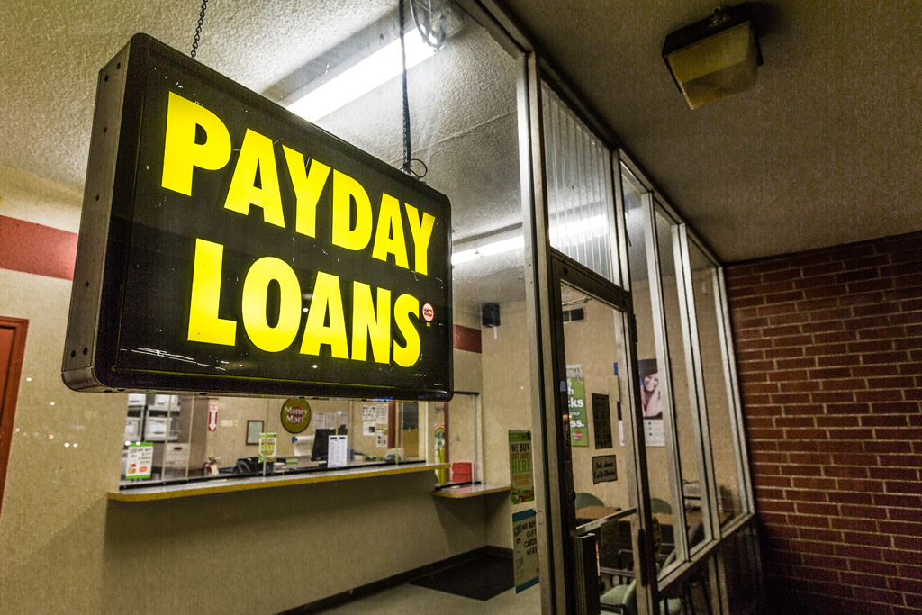 How to Know When You Should Use Payday Loan