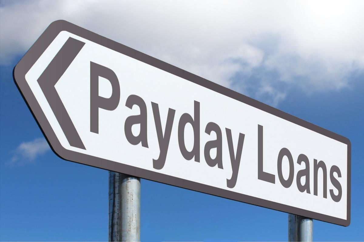 Payday Loan Facts: The Shocking Truth about Them